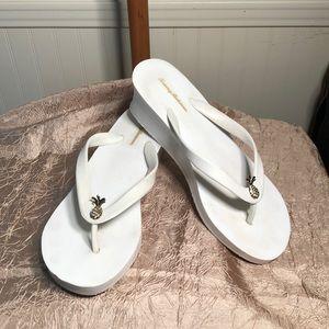 Ladies Tommy Bahama Sandals